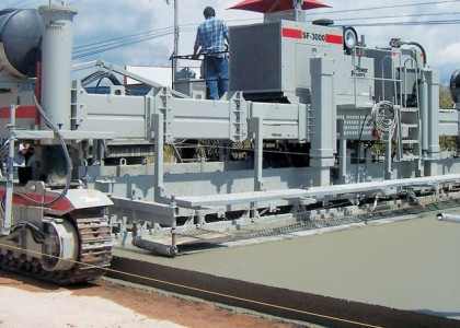 power-curber-slip-form-paver